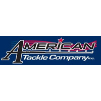 American Tackle