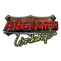 Angler's Workshop